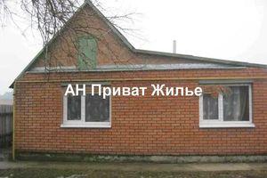 Куплю будинок на Кошового Полтава
