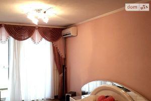 Куплю житло на Штабному Дніпропетровськ