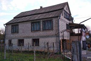 Продається будинок 2 поверховий 200 кв. м з банею/сауною