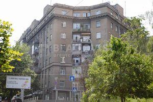 Сниму недвижимость на Льве Толстого Киев помесячно