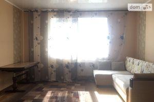 Куплю квартиру в Винницкой области
