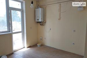 Куплю жилье на Кисилевском Ольги Ивано-Франковск