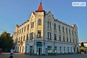 Зніму офіс в бізнес-центрі довгостроково у Житомирській області
