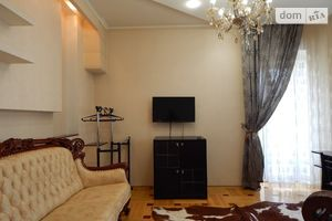 Куплю квартиру на Шевченковском без посредников
