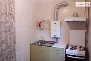 Продається 1-кімнатна квартира 33 кв. м у Миколаєві