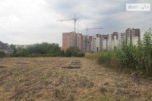 Куплю ділянку під житлову забудову на Ходосівці без посередників