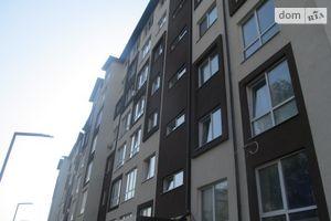 Недорогі квартири без посередників в Києво-Святошинську