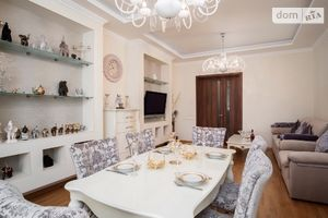 Куплю житло на Довженці Одеса