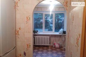 Куплю кімнату Сумської області
