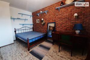 Куплю жилье на Петропавловской Сумы