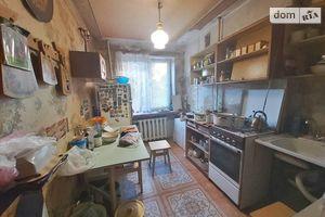 Сниму недвижимость на Березиновке Днепропетровск долгосрочно