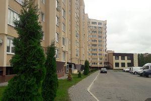 Куплю недвижимость на Возрождении Луцк