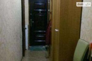 Куплю недвижимость на Диброве без посредников