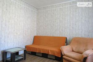Куплю кімнату Харківської області