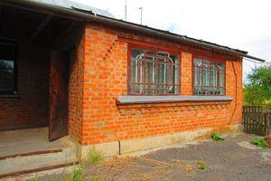 Куплю нерухомість на Незалежності Вінниця