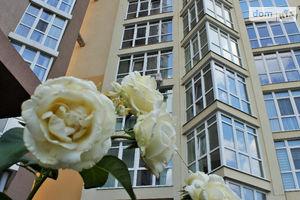 Куплю недвижимость на Мандрыковской Днепропетровск