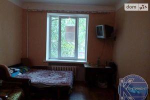 Комнаты в Херсоне без посредников