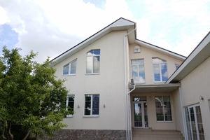 Куплю будинок на Селищі Жуковського без посередників