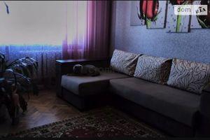 Куплю житло на Ярославі Івашкевичі Київ