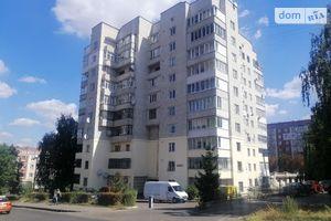 Куплю жилье на Коновальце Евгении Тернополь