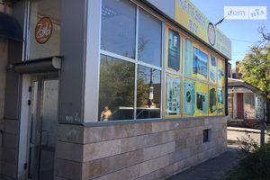 Сниму торговые площади долгосрочно в Херсонской области