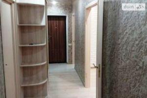 Продается 4-комнатная квартира 80 кв. м в Николаеве