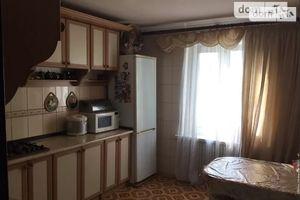 Куплю двухкомнатную квартиру на Загот Зерні без посредников