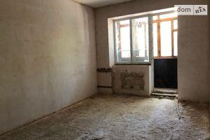 Куплю житло на Сегедській Одеса