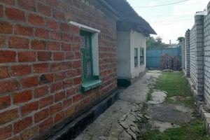Куплю частный дом в Луганске без посредников