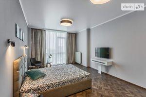 Сдается в аренду 1-комнатная квартира 46 кв. м в Одессе
