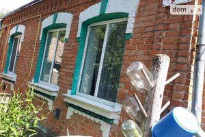 Куплю частный дом на Новоселице без посредников