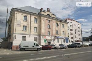 Куплю офисное здание в Тернополе без посредников
