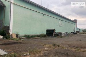 Сниму гараж на Свободах Ужгород помесячно