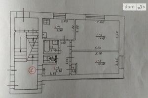 Куплю квартиру на Знам'янці без посередників