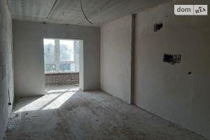 Куплю недвижимость на Владимирской Луцк