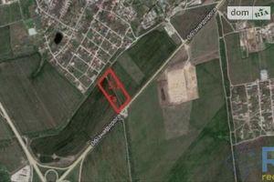 Куплю землю сельскохозяйственного назначения в Беляевке без посредников