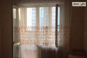 Сниму жилье на Армейской Одесса помесячно