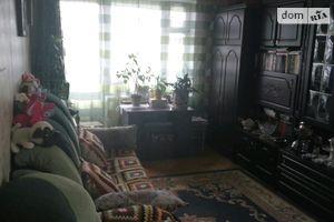 Здається в оренду кімната 80 кв. м у Тернополі