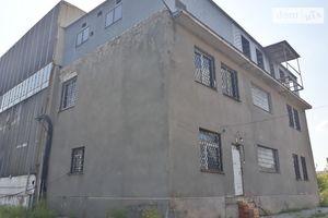 Куплю производственное помещение на Суворовском без посредников