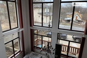 Сниму недвижимость на Хотове Киево-Святошинский долгосрочно
