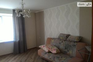 Сниму однокомнатную квартиру на Шевченко Винница помесячно