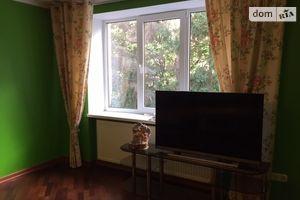 Зніму квартиру довгостроково Чернівецької області