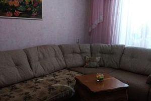 Куплю квартиру на Боссе без посредников
