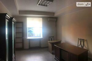 Зніму офіс на Чернігівській Донецьк помісячно