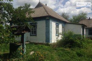 Куплю частный дом в Оржице без посредников