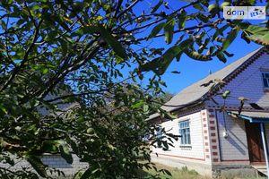 Куплю недвижимость на Ободовке без посредников