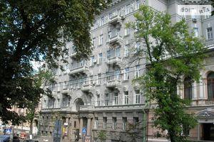 Сниму недвижимость на Терещенковской Киев помесячно