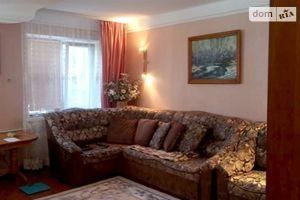 Куплю недвижимость на Янтарной Днепропетровск
