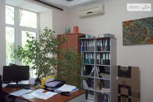 Сниму недвижимость на Антоновиче Киев помесячно
