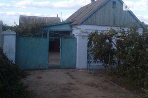 Куплю частный дом на Снигиревке без посредников